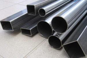 Труба — незаменимый элемент множества различных установок, сооружений и объектов строительства, хозяйства и других